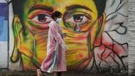 Vaksinasi Lambat di Negara Miskin, WHO: Pandemi Berlanjut hingga 2022