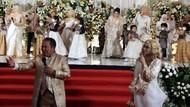 Video Bupati Jember Nyanyi-Joget di Pesta Pernikahan Tak Pakai Masker