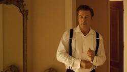 Tangis Alec Baldwin Tak Sengaja Tembak Kru Film Hingga Hilang Nyawa