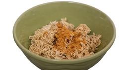 Anak Kos! Ini 7 Tips Dapur Hemat yang Tak Bikin Kantong Jebol