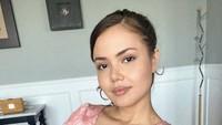 Kisah Anabella Jusuf, Influencer Vegan Lawan Jerawat dengan Tak Makan Daging