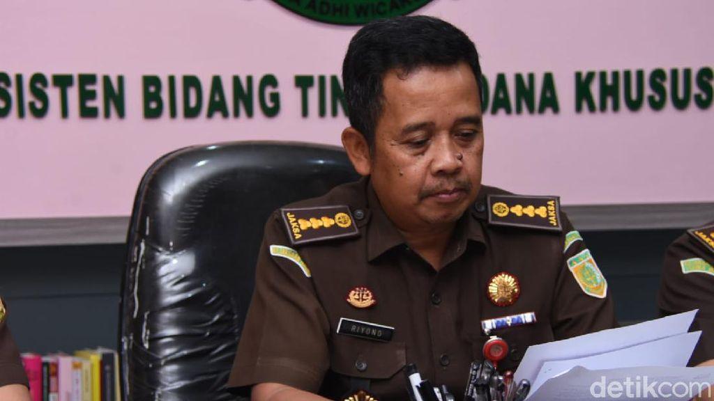 Kejati Jabar Usut Dugaan Korupsi Gula Anak Perusahaan BUMN di Cirebon