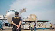 Bea Cukai Soekarno-Hatta Jamin Importasi 1 Juta Vaksin Pfizer Lancar
