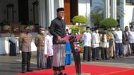 Bima Arya: Indonesia Tidak Bisa Dilepaskan dari Peran Santri!