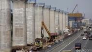 Diguyur Jokowi Rp 4,3 Triliun, Proyek Kereta Cepat JKT-BDG Kapan Rampung?