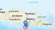 Gempa Malang Dirasakan Warga Surabaya-Sidoarjo, Duduk Goyang Dikira Salah Pilih Kursi