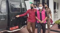 Tilap Dana Desa Rp 410 Juta, Kades di Riau Jadi Tersangka dan Ditahan