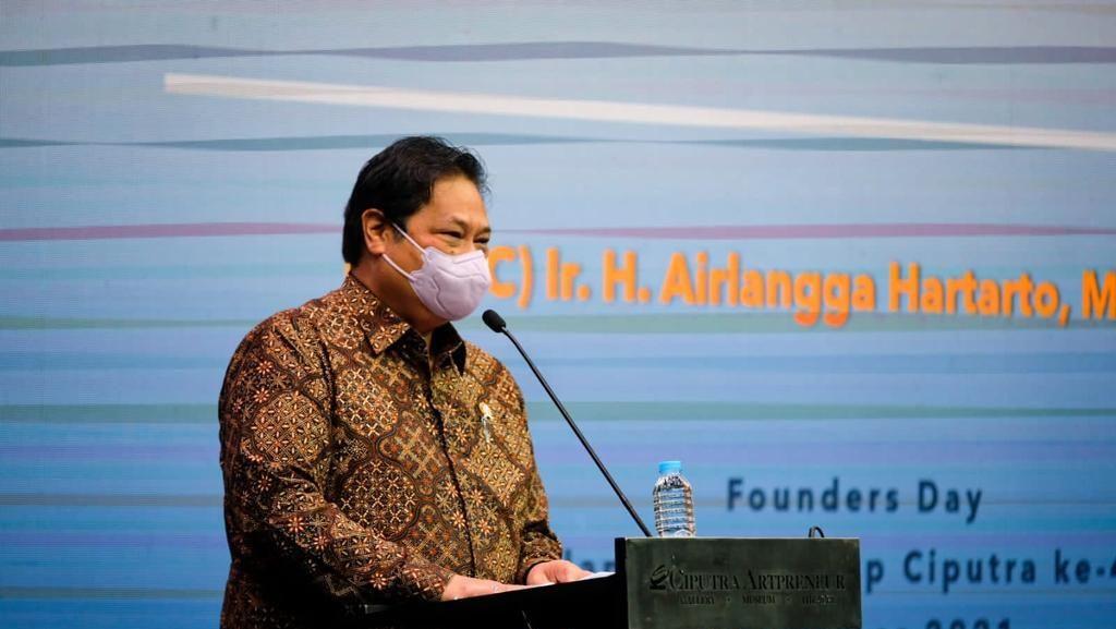 Kartu Prakerja Diklaim Sukses Topang Masyarakat Bertahan Saat Pandemi