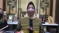 Selama 2 Pekan Nol Pemakaman COVID-19 di Surabaya