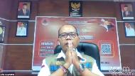 BPBD Bali: Kerugian Akibat Gempa M 4,8 Capai Rp 66,9 M