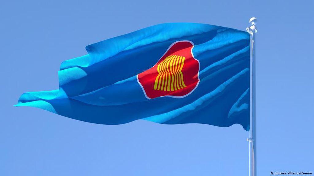 Malaysia Desak ASEAN Tinggalkan Prinsip Tidak Campur Tangan