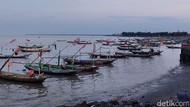 Pertamina Terus Koordinasi dengan Stakeholder Salurkan Solar ke Nelayan