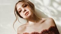 Paola Serena Tegaskan Perceraiannya Tak Ada Hubungan dengan Gading Marten