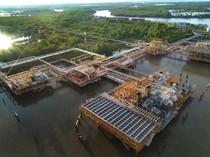 Subholding Upstream Pertamina Sukses Optimasi Biaya Capai US$ 358 Juta