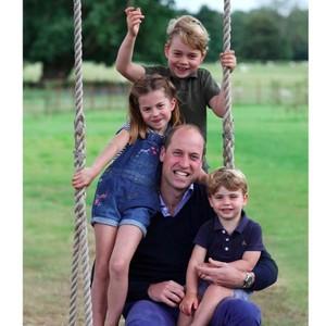 10 Fakta Putri Charlotte, Anak Terkaya di Dunia dengan Kekayaan Rp 56 T
