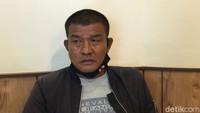 Jadi Korban Mafia Tanah, Tukang Ojek Pemilik Lahan Rp 160 M Datangi Kelurahan