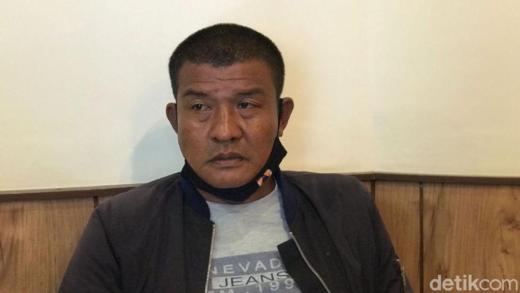 Kisah Tukang Ojek Pemilik Lahan Rp 160 M di Bintaro Jadi Korban Mafia Tanah