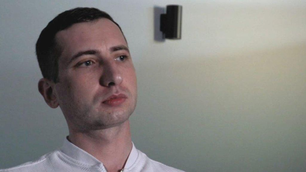 Pengakuan Napi yang Bocorkan 1.000 Video Penyiksaan di Penjara Rusia