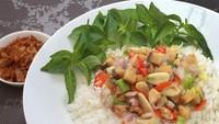 10 Resep Ikan Asin Sedap, Tanggal Tua Tetap Bisa Makan Nikmat