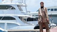 Banyuwangi Gelar Moslem Fashion Festival di Dermaga, Menkop UKM: Keren