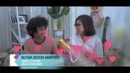 Nonton Keseruan Madkucil dan Cimit dalam BUYAR: BUCIN AMBYAR di Trans7