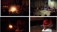 Cara Pesantren di Bandung Berbagi Terang ke Pelosok