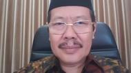 MUI Nilai Penyegelan Sekretariat Ahmadiyah di Depok Antisipasi Kericuhan