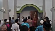 Penusuk Kiai di Sampang Akan Jalani Tes Kejiwaan