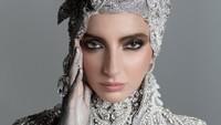 Miss Universe Arab Pertama Digelar Setelah 70 Tahun, Tak Ada Baju Renang