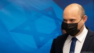 PM Israel Sambangi Rusia Bahas Program Nuklir Iran
