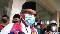 Balas Sindiran PD, Hasto: Pemilu 2009 Kecurangannya Masif!