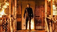 Halloween Kills: Waktunya Michael Myers Kembali Lagi