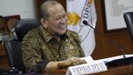 Ketua DPD RI Bicara Urgensi Vaksin COVID untuk Anak-anak