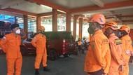 Galian Tambang di Kukar Longsor, 2 Orang Pekerja Tertimbun Material