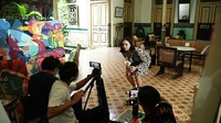3 Sutradara Kondang Bikin Film Pakai OPPO Find X3 Pro 5G, Ini Kisahnya