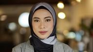Kenalkan Puma, Mahasiswa Harvard & Calon CEO Perempuan Pertama Fintech Syariah