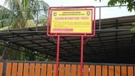 Ahmadiyah Depok Minta Jokowi Evaluasi SKB 3 Menteri Buntut Masjid Disegel