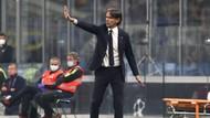 Inzaghi Geram Juventus Dapat Penalti gegara VAR