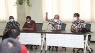 119 RHU di Surabaya Diizinkan Buka, Begini Aturan Mainnya