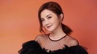 Charlene Choi: Pacar Miliarder hingga Rumahnya Diancam Dibakar Fans