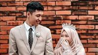 Benci Setahun Kualat Seumur Hidup, Viral Wanita Dinikahi Pria yang Dibencinya