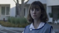 Horse Girl, Film Original Netflix yang Angkat Isu Kesehatan Mental