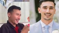 Viral Pria Mirip Suami Jessica Iskandar, Kemiripannya Bikin Netizen Kaget