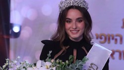 Miss Universe Pertama Kali Digelar di Israel, Panen Kritik dan Boikot