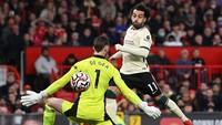 Hasil Liga Inggris: Chelsea, City Menang Besar, Liverpool Bantai MU