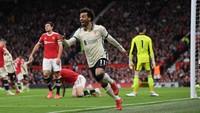 Siapa yang Bisa Hentikan Mohamed Salah?