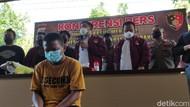 Pembunuh Wanita Terbungkus Plastik di Grobogan Ternyata Calon Suami