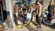 Modus Sewa Mobil, Pria Penipu Ini Diringkus Polisi di Cianjur