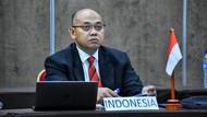 11 Negara di Asia Tenggara Berkumpul, Bahas Pendidikan Era Pandemi