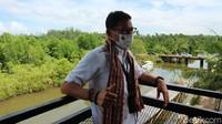 Belum Ada Penerbangan Internasional ke Bali, Ini Keluhan dari Australia